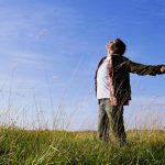 Traiga la presencia de Dios a su vida y a su familia