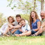 Nueve principios para afianzar la relación matrimonial