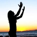 Siempre hay oportunidad de Dios para arrepentirnos y comenzar una nueva vida