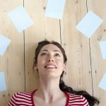 ¿Qué hacer cuando las dificultades rebasan nuestras capacidades?