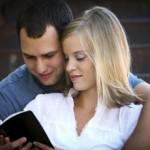 Fortalezca la relación con su cónyuge