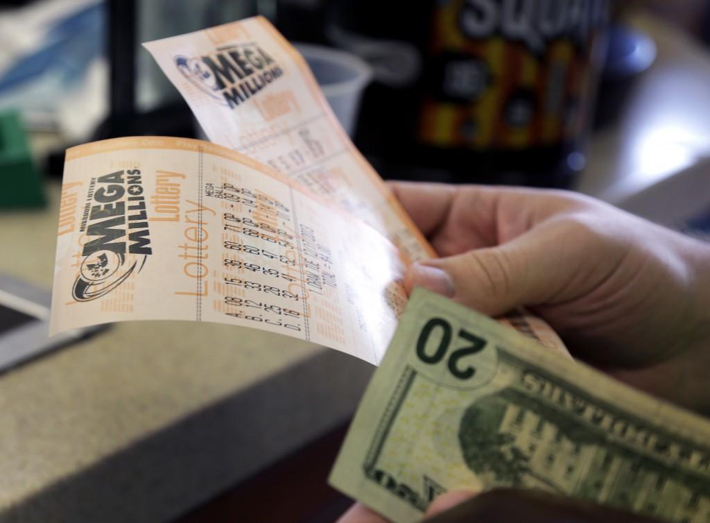 ¿Por qué los cristianos no juegan la lotería?
