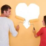 Tres razones para que su matrimonio no fracase