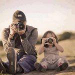Cómo afecta a los hijos el rechazo de sus padres
