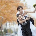 familia, esposos, cónyuges