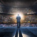 Los distintivos de un predicador eficaz