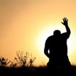 Cuando oramos se libera el poder creativo de Dios
