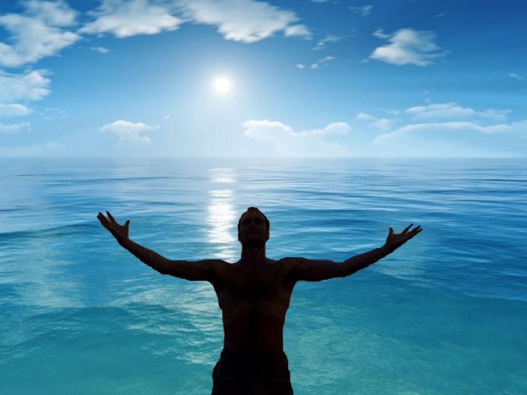 Hacer de la felicidad un hábito diario