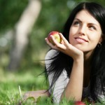 Cuatro pasos para controlar sus emociones negativas