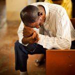 ¿Qué ocurre cuando oramos en el Espíritu?