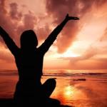 A través del Discipulado los cristianos emprendemos una vida de victoria