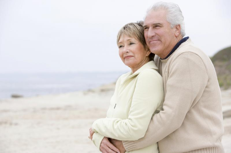 little neck senior dating site Whether it is divorce or death that you find yourself single again, you can easily change that by joining a free senior dating site.