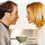 Dios es quien nos ayuda a superar la crisis matrimonial