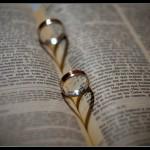 Es necesario interpretar adecuadamente las Escrituras