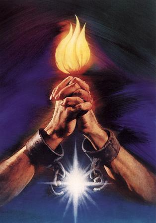 Proyección astral: Una puerta abierta a los demonios (Parte 2)