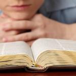 ¿Qué ataduras y maldiciones generan las prácticas ocultistas? (Lección 6 – Nivel 3)