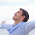 Los cinco errores de un cristiano principiante