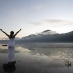 El poder de Dios nos permite enfrentar victoriosamente las crisis
