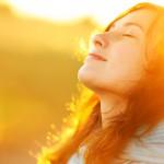 Consejos prácticos para experimentar una vida plena