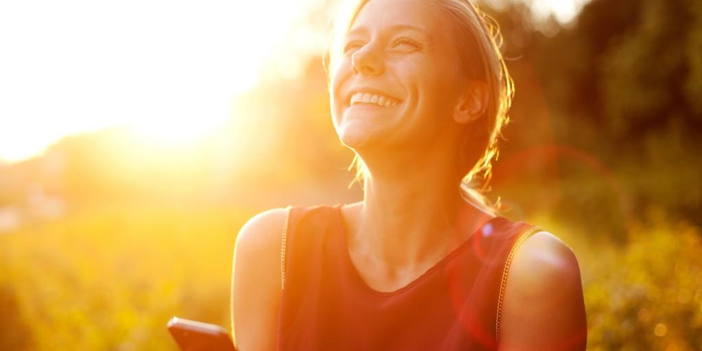 ¿Corre usted el riesgo de sufrir un infarto espiritual?