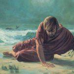 Clame a Dios en medio de las crisis y salga del laberinto