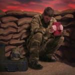 Preparados para enfrentar las batallas espirituales en oración (Lección 4 – Nivel 2)