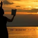 Ministramos liberación no por experiencia sino por la autoridad de Jesucristo