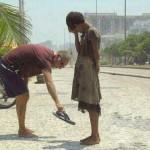 El amor al prójimo, un principio de vida