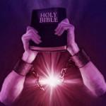 Las Escrituras nos enseñan que el mundo de maldad que enfrentamos es bien organizado