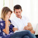 Dispóngase para salvar su matrimonio
