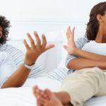 Defina los roles en la relación matrimonial de acuerdo a la Biblia