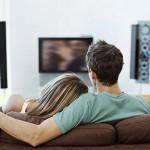 No podemos permitir la inmoralidad en nuestra relación de pareja