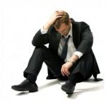 La contaminación espiritual nos lleva a la ruina personal y familiar
