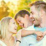 Descubra còmo ser bendecido a nivel familiar