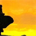 Libérese de la carga destructora de las maldiciones (Lección 5- Nivel 2)