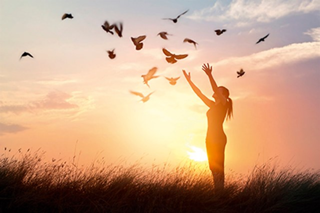Un encuentro con Jesús transforma a los fracasados en triunfadores