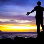 Orar nos permite entrar en una nueva dimensión con Dios