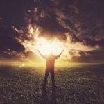Comience a orar en el Espíritu