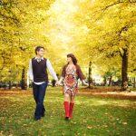 No caiga en la trampa de pensar en el divorcio como una solución