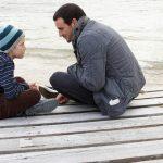 Enséñeles a sus hijos a sobreponerse a la adversidad