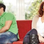 Superar el estancamiento familiar es posible con ayuda de Dios