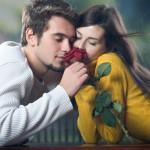Un matrimonio sólido se construye día a día