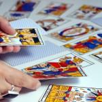 Los peligros que encierran las cartas del tarot
