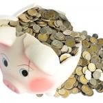 Debemos pedir sabiduría a Dios para manejar las finanzas familiares