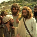 Jesús sigue obrando poderosamente entre quienes le rinden su vida