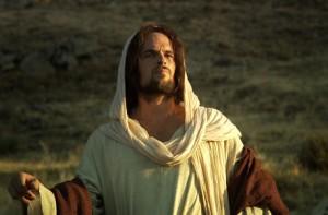 Jesús el Señor no rehusó su compromiso para traernos Salvación