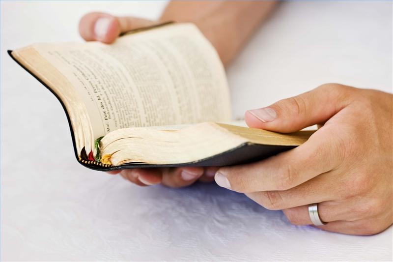 La guerra espiritual, ¿tiene cimientos bíblicos?