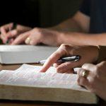 Cuatro poderosas razones para no idolatrar a la virgen María