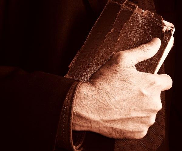 La guerra espiritual, ¿se circunscribe a dar órdenes al diablo? (Parte 1)