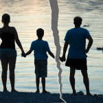 divorcio, familia, matrimonio, pareja